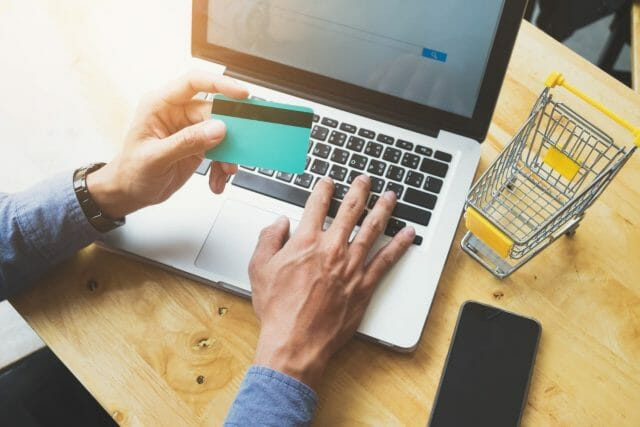 E-Commerce Development Services in Orlando